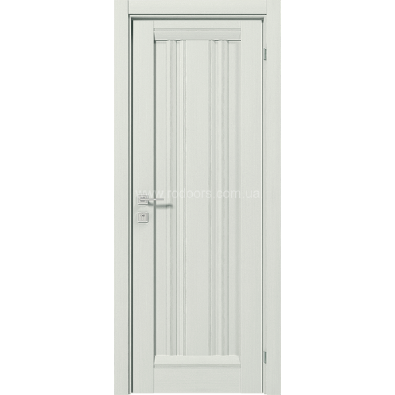 Двери RODOS Fresca MIKELA