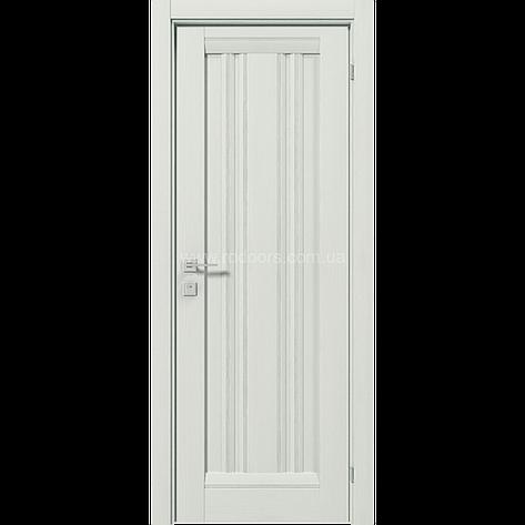 Двери RODOS Fresca MIKELA, фото 2
