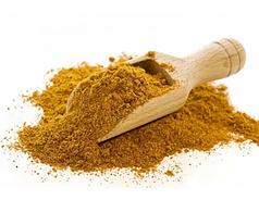 Каррі Індійський темний приправи спеції прянощі для приготування кухні ресторану