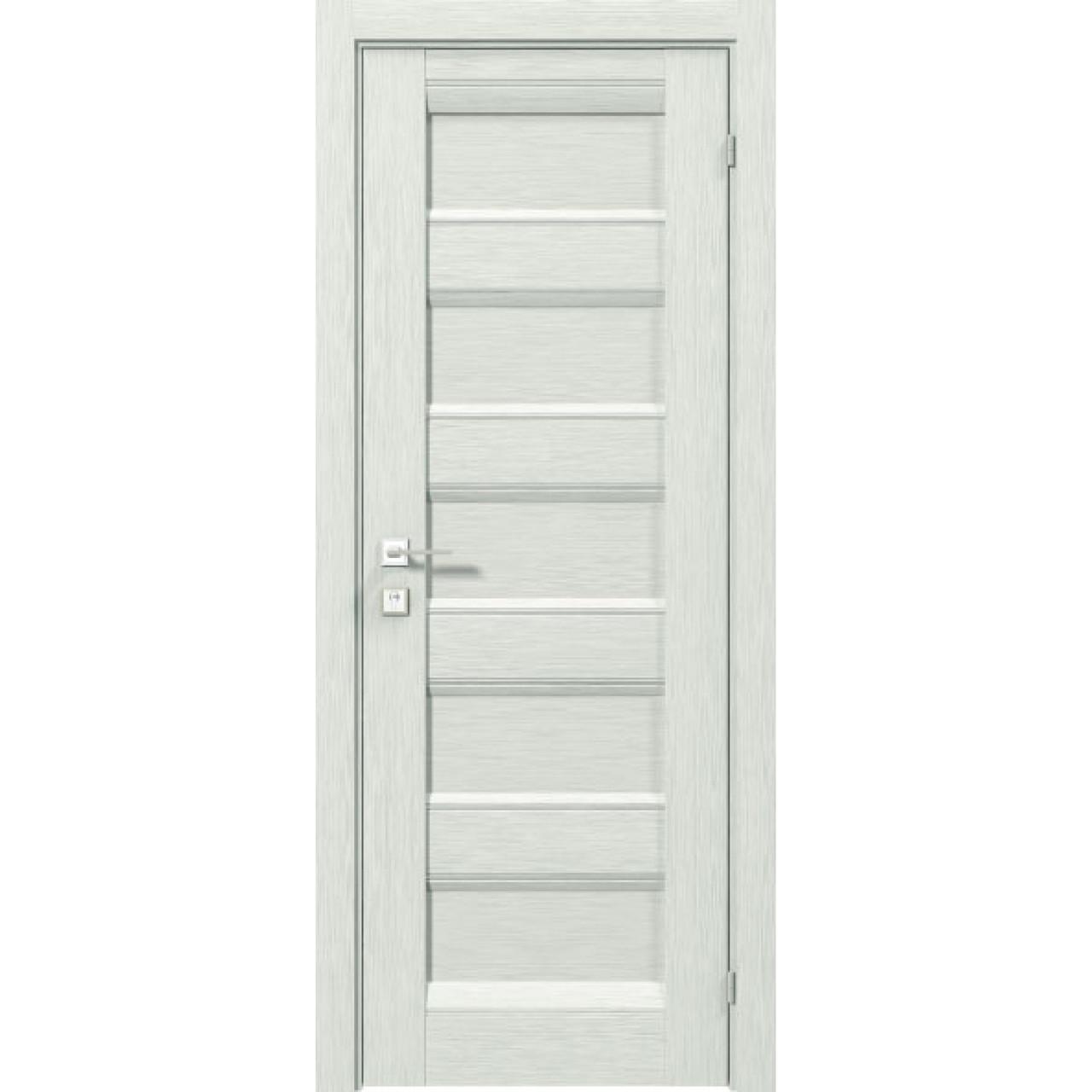 Двери RODOS Fresca RAFA