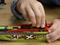 Конструктор LEGO Транспортировщик скоростных катеров 238 деталей (60254), фото 9