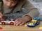Конструктор LEGO Гоночные автомобили 190 деталей (60256), фото 9