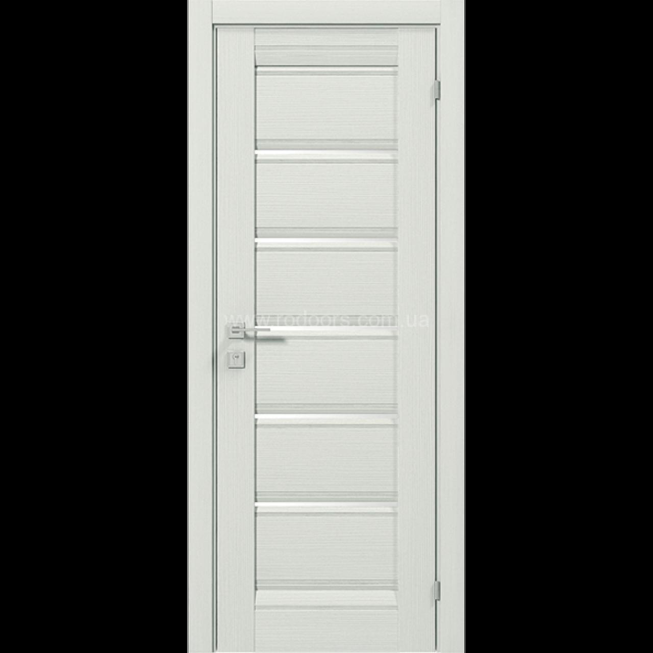 Двери RODOS Fresca SANTI