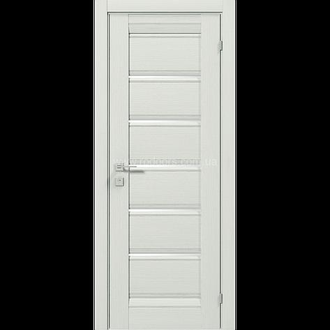 Двери RODOS Fresca SANTI, фото 2