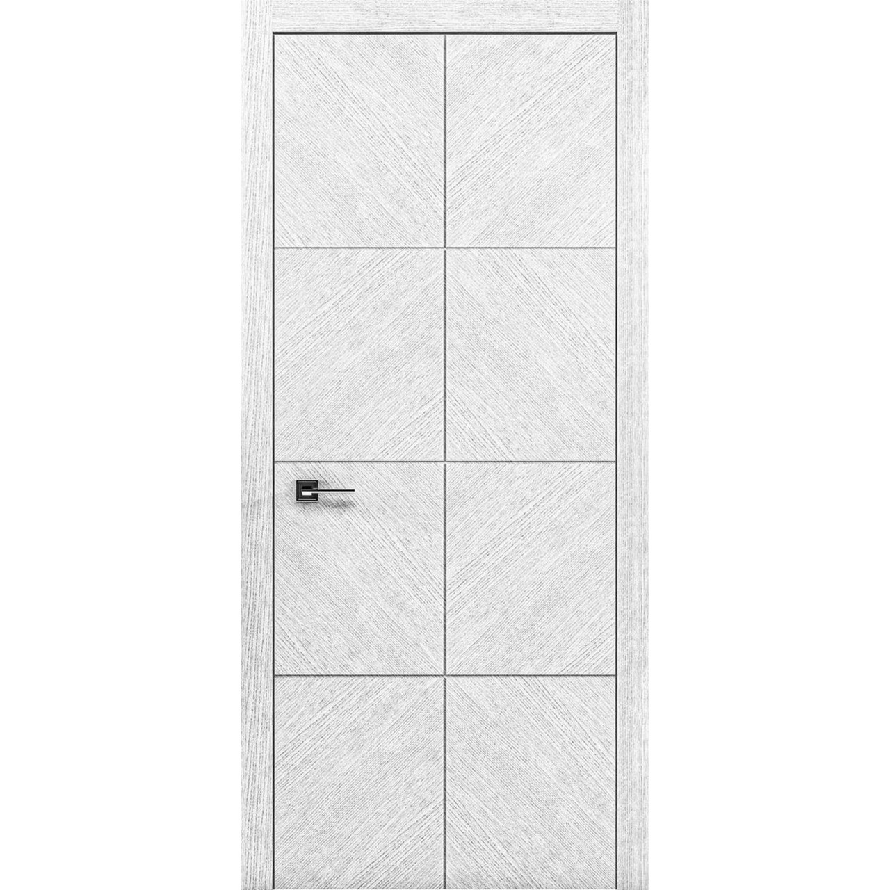 Двери RODOS Liberta DOMINO 1