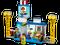 Конструктор LEGO Главный аэропорт 286 деталей (60261), фото 3