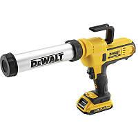 DeWALT DCE571D1