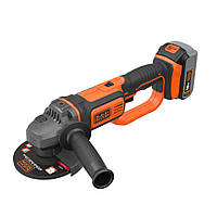 BLACK+DECKER BCG720M1