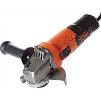 BLACK+DECKER BEG120