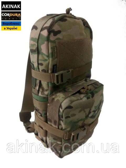 Рюкзак Akinak Modular Assault Pack (MAP)