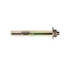 Анкер REDIBOLT 12 * 180 М10 с гайкой METALVIS