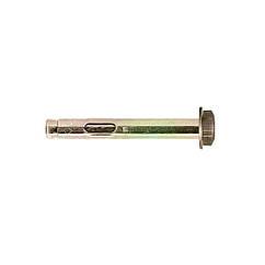 Анкер REDIBOLT 16 * 140 M12 с болтом METALVIS