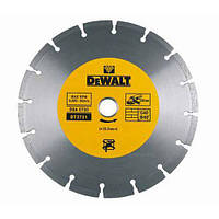 DeWALT DT3711