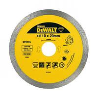 DeWALT DT3715