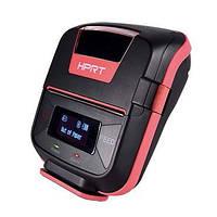 HPRT HM-E300, фото 1