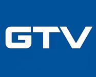 Висувні системи GTV
