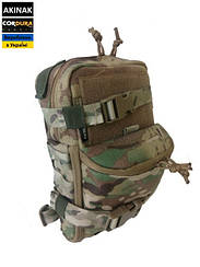 Mini Modular Assault Pack Akinak (MAP)