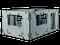 Конструктор LEGO Подъёмный кран для пересечённой местности 4057 деталей (42082), фото 8