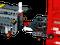 Конструктор LEGO Автовоз 2493 деталей (42098), фото 5