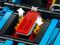 Конструктор LEGO Автовоз 2493 деталей (42098), фото 8