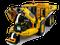Конструктор LEGO Сочлененный самосвал 6x6 Volvo 2193 деталей (42114), фото 7