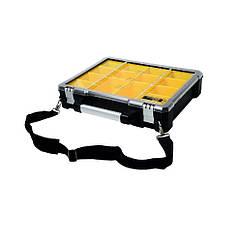 Органайзер для інструментів 490 х 430 х 110 мм STANLEY (1-93-293)