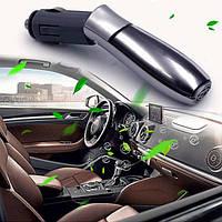 Ионизатор-очиститель воздуха для салона автомобиля Doctor-101