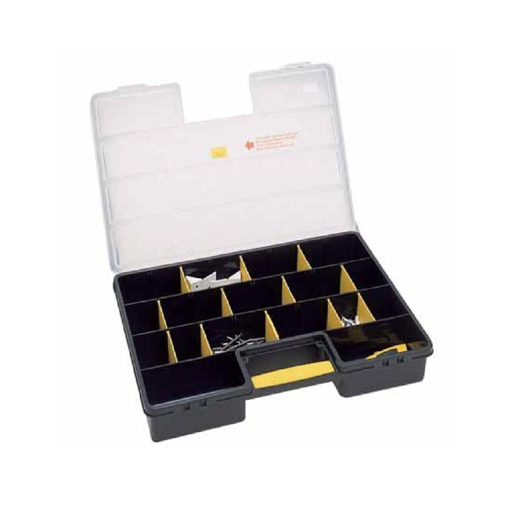Органайзер для мелочей 457 х 327 х 79 мм STANLEY (1-92-762)