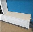 Профиль система для охлаждающих панелей., фото 9