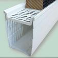 Профиль система для охлаждающих панелей., фото 10