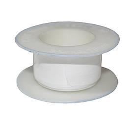 Лента уплотнительная для труб  10 м * 19 мм * 0,075 мм Рукоятка 02-096