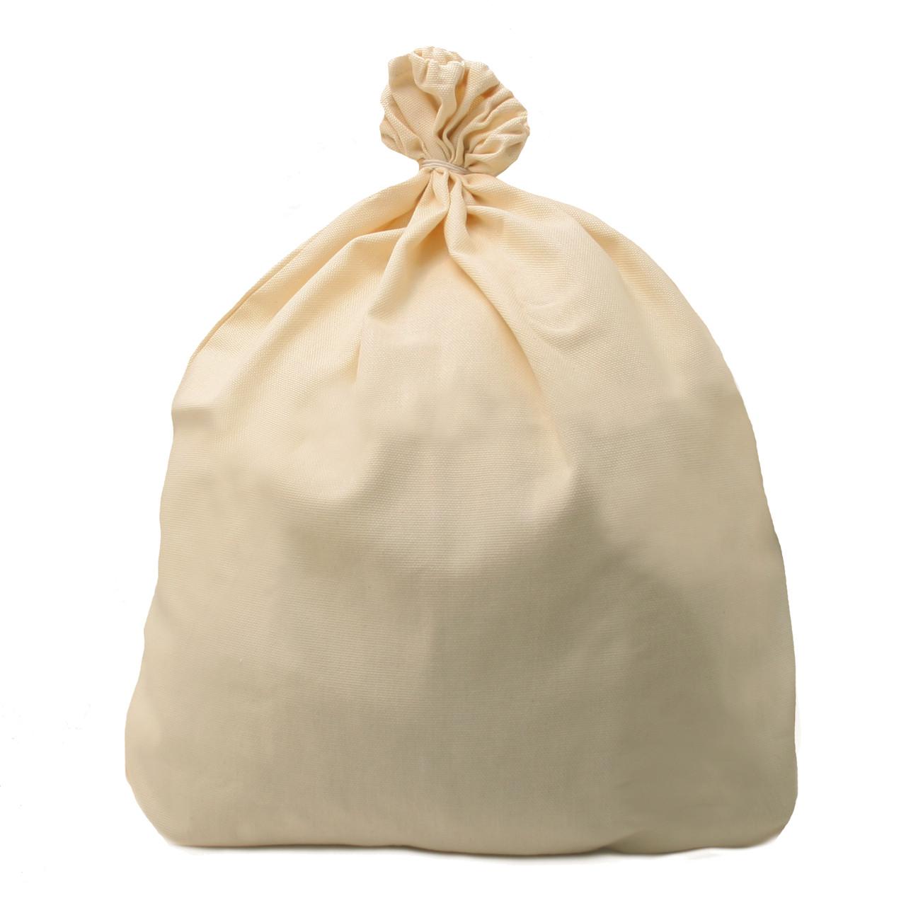 Дренажный мешок для творога 22х28см
