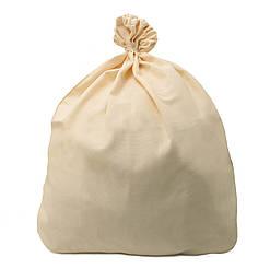 Дренажный мешок для творога 22х28см, фото 2