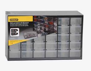 Органайзер для дрібниць 365 х 155 х 225 мм STANLEY 1-93-980