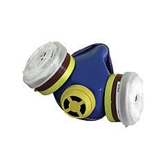 """Респиратор газопылезащитный """"Тополь"""" SPEC DR-0016"""