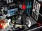 Конструктор LEGO Мобильная Бет-База 743 деталей (76160), фото 5