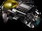 Конструктор LEGO Мобильная Бет-База 743 деталей (76160), фото 7