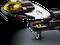 Конструктор LEGO Мобильная Бет-База 743 деталей (76160), фото 8