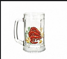 Бокал для пива Деликатес 500 мл 1008