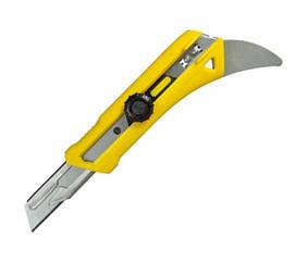 Нож для ковролина 18 мм STANLEY STHT0-10188A