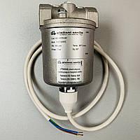 Фильтр с подогревом для дизельной пушки MASTER (4031.120), фото 1