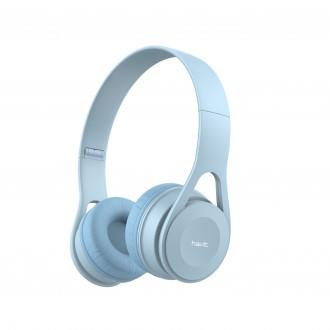 Навушники Havit HV-H2262D Blue