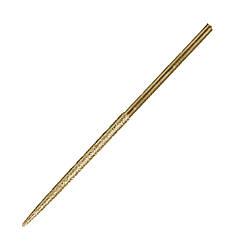 Надфиль алмазный круглый  4,0 * 155 мм SPEC 06-005-1