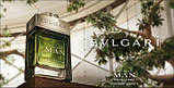 Bvlgari Man Wood Essence парфюмированная вода 100 ml. (Тестер Булгари Мен Древесная Эссенция), фото 4