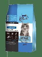 Сухой корм для кошек Котик Premium 10 кг