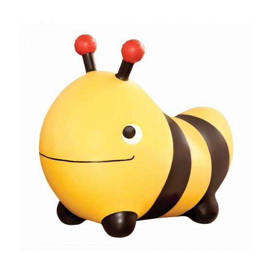 Баттатопрыгун - Пчела-Ла-Ла Battat BX1455Z