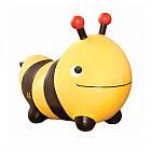 Баттатопрыгун - Пчела-Ла-Ла Battat BX1455Z, фото 4