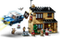 Конструктор LEGO Привет Драйв 797 деталей (75968), фото 3