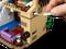 Конструктор LEGO Привет Драйв 797 деталей (75968), фото 7