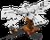 Конструктор LEGO Букля 1 деталей (75979), фото 5